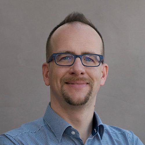 Techwave Klosterneuburg Christoph Schultes