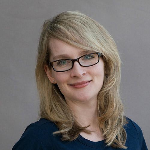 Techwave Admin Team - Buchhaltung, Maria Slama