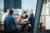 Techwave IT Service Partner