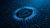 Techwave Cloud Security