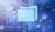 Dropbox Business Cloud Speicher